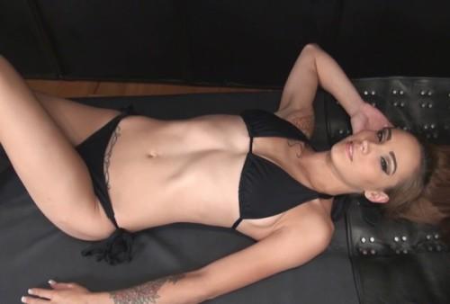 Sasha Foxxx 2
